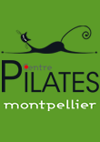 centre Pilates Montpellier